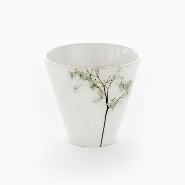 liten kopp