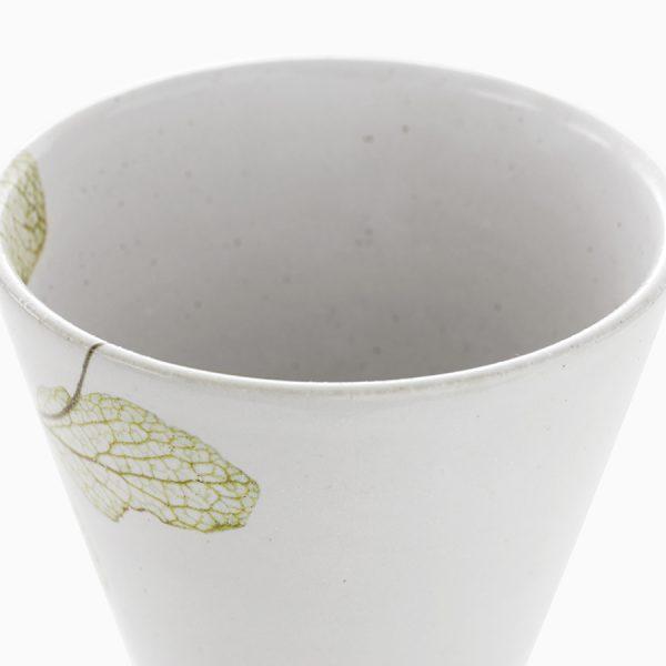 stor kopp